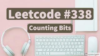 실리콘 밸리 리트코드 [ Leetcode ] #338 …