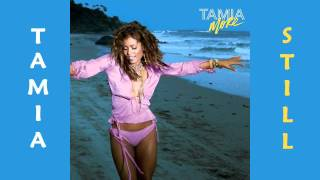 Watch Tamia Still video