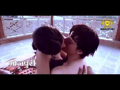 HD Video Bhojpuri Sanda Tel Lagado Naसांडा तेल लगा दŠ ना बलमुआBhojpuri