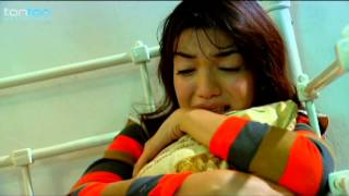 Video Samarinda : Astana Cinta Aleesa Episod 14 (Akhir) download MP3, 3GP, MP4, WEBM, AVI, FLV September 2018