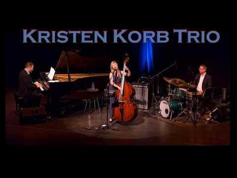 Kristen Korb Trio, Billings, Montana