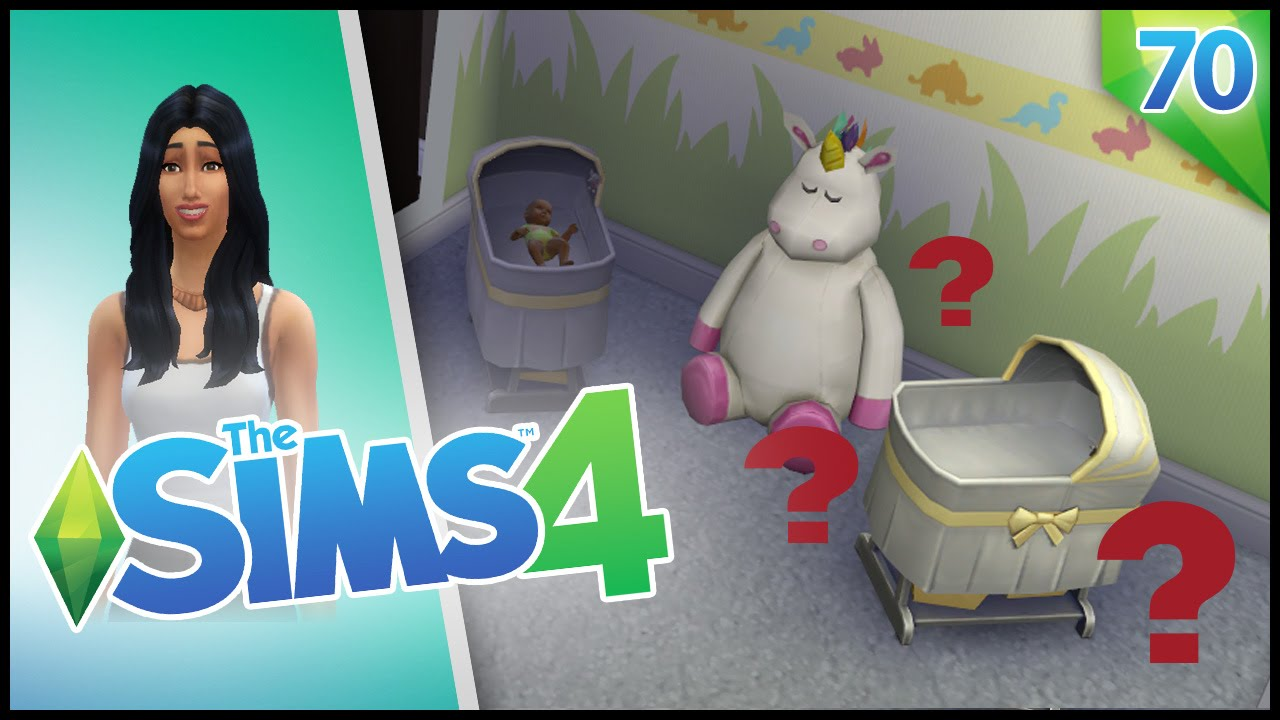 The sims 4 they took my baby ep 70 youtube ccuart Choice Image