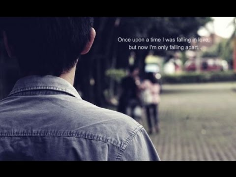 NH2F Demi Cinta (official lyrics video)