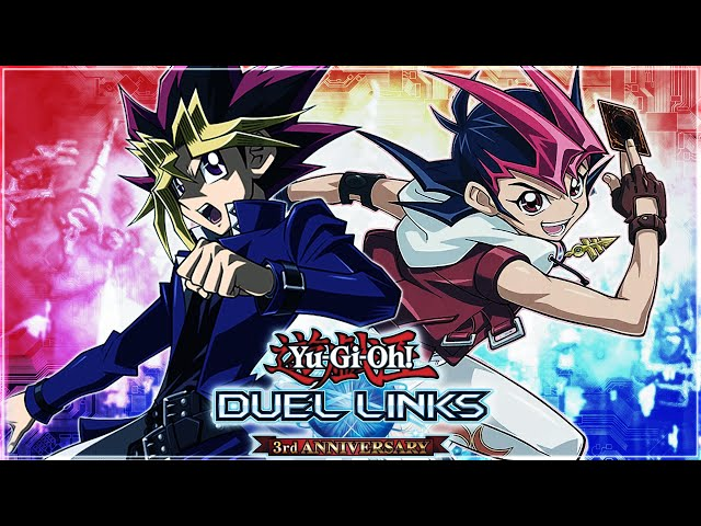 The State of Yu-Gi-Oh! Duel Links | Xyz Summoning, KC Cup & Future Events! Is The Game FUN?!