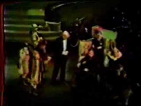 1980 Annie Allison Smith  The Jig is Up