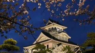 Sayonara Japanese Goodbye.wmv