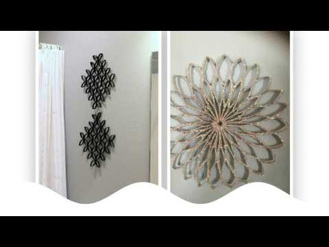 DIY Toilet Paper Rolls Crafts Ideas - Recycled Toilet Paper Roll Projects