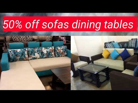 sofa set dining table wholesale low price 50 percent of
