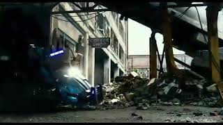 Клип на фильм трансформеры 1,2,3,4,5