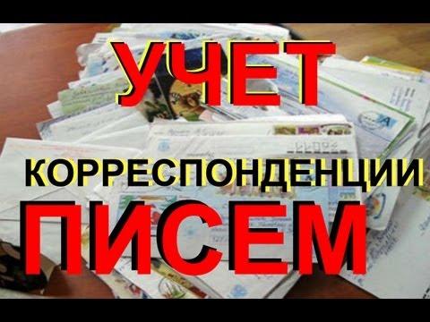 Постановление 31 Тарифно квалификационные характеристики