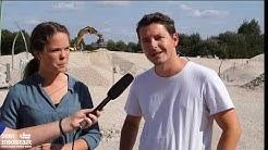 Dein Ingolstadt TV • Landesgartenschau 2020 Ingolstadt Teil 2