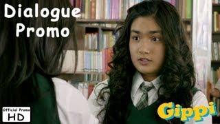 Gippi has a hot boyfriend - Dialogue Promo 2 - Gippi
