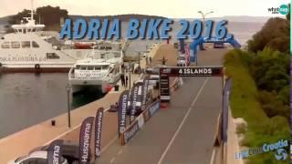Adria Bike 2016.