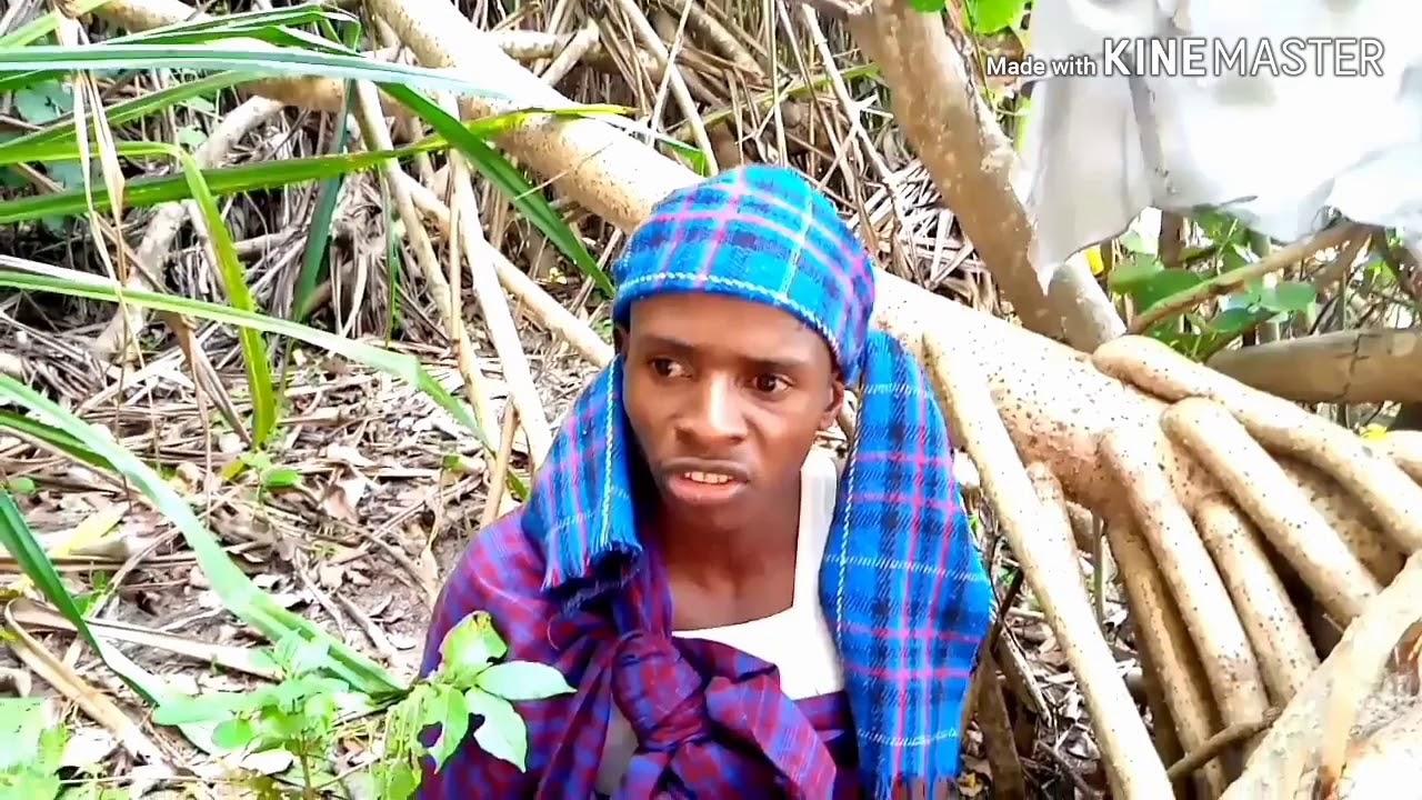 Download Mkojani msahaulifu