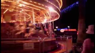 Mayra Andrade - Mon carrousel