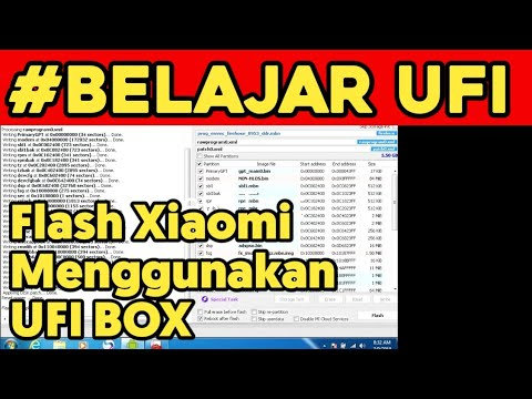 flash-redmi-note-4x-via-ufi---ufi-tutorial-#1
