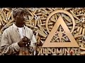 watch he video of 2Pac - Message to Illuminati [NEW 2016] (EXPLICIT)