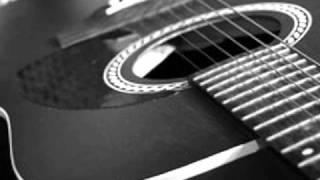 Ajek Hassan - Medley Awie - Ukiran Jiwa - Ratuku - Iris