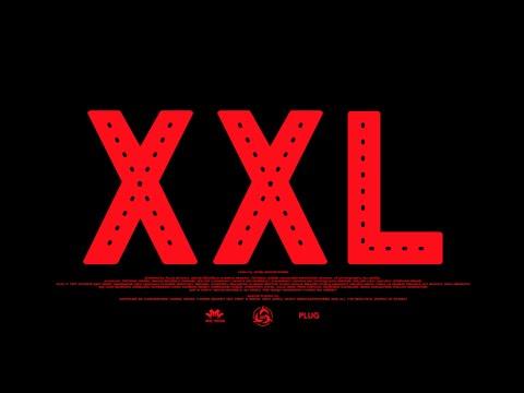 MIKSU/MACLOUD - XXL (ft. JAMULE, SUMMER CEM, LUCIANO)
