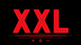 Xxl Free MP3 Song Download 320 Kbps