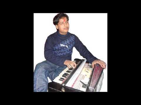 Bhojpuri hit song  Mai bina jingi adhura   By - Sonu Baba