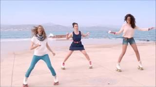 Roller Girl Hôtesses : Qui sommes-nous ?