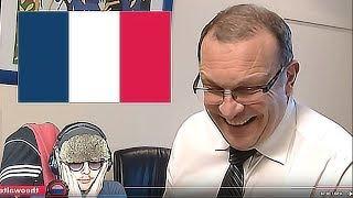 La pire école de France mdrrr