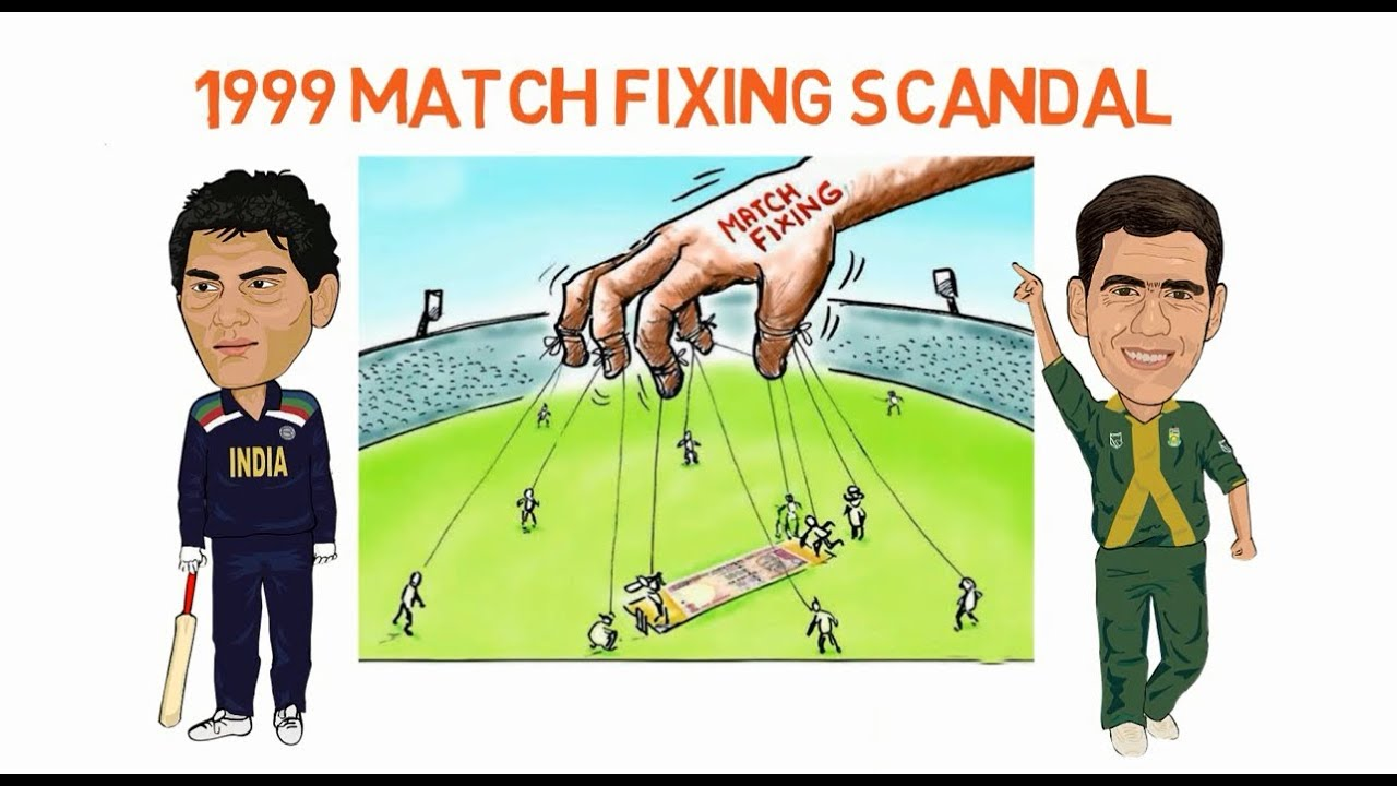 Indian betting scandal folds betting explained meaning