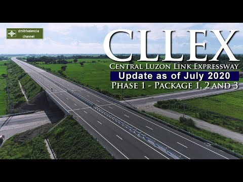 cllex-phase1-/-package-1-2-and-3-update-as-of-july-2020