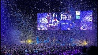 """Download John Mayer - """"New Light"""" - Live In Nashville"""