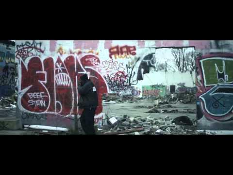 Disclosure feat AlunaGeorge  White Noise HudMo Mix