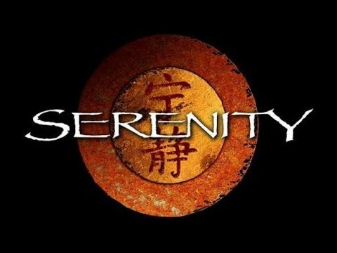 How did the cast of Firefly learn to speak Chinese for Firefly?