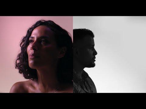 Johnnyswim — Bridges (Official Video)