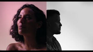 Johnnyswim - Bridges (Official Video) YouTube Videos