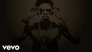 Rich Homie Quan - Blah Blah Blah (Remix) ft. Fabolous, Ty Dolla $ign, Dej Loaf
