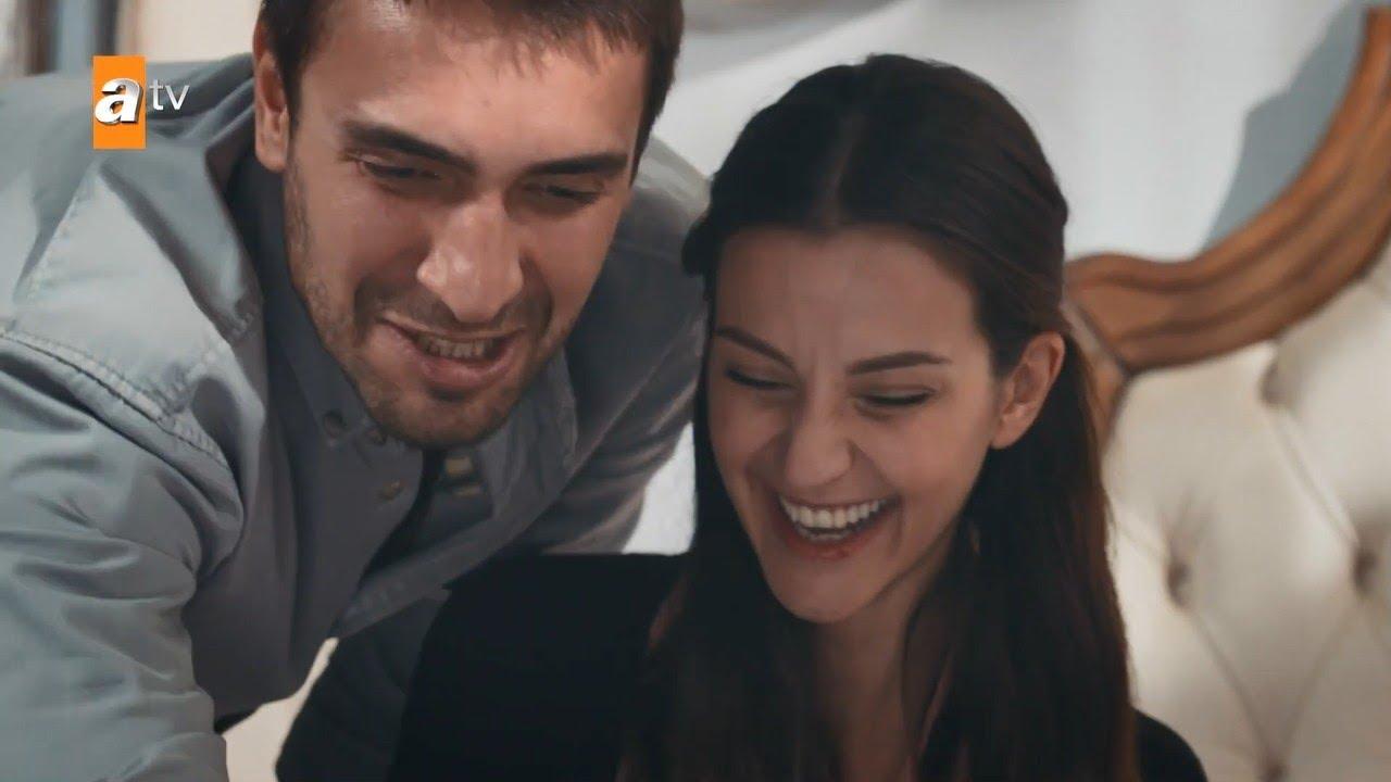 Sen Anlat Karadeniz / Lifeline - Episode 64 Trailer - FINAL - (Eng & Tur Subs)