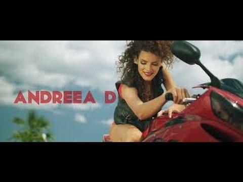 Andreea D - Rompedon (Original Mix) Dj Chris Edit