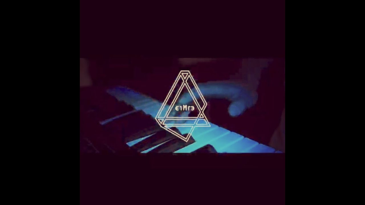 Silver Fox Eimie Music Video