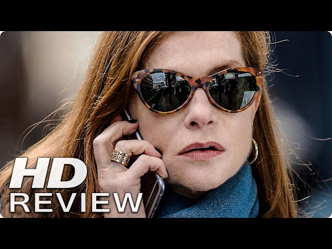 ELLE Kritik Review (2017)