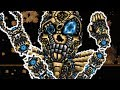 NEW COG LORD BOSS FIGHT PART 98 Terraria Epic Modpack Terraria Mods mp3