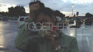 Bryson Tiller - Fool For You ft Drake (NEW SONG 2017) HD