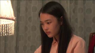 Love & War 2 | 사랑과 전쟁 2 -- An Older Wife (2014.06.14)