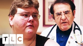 """So Chocolate Is More Important To You Than Living, Apparently"" 