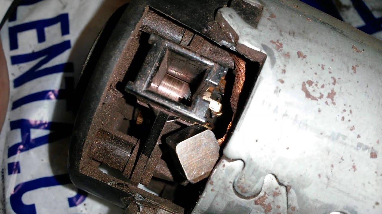Замена моторчика печки ниссан примера р12 на ваз 2110 какой автомобиль лучший по качеству и цене