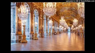 Original Classical Music by Motoko Hazama Score 266 'Visit to A Great Hall'