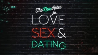 Kensington Orion LIVE | Love, Sex, and Dating - Week 2