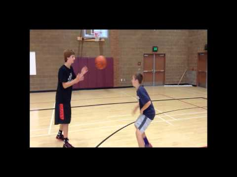 does height matter in basketball