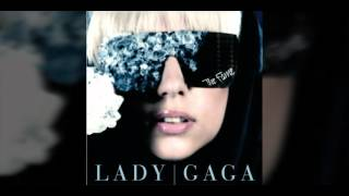 Lady Gaga Discography Best Moments