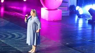 видео: ?рина Муравьёва