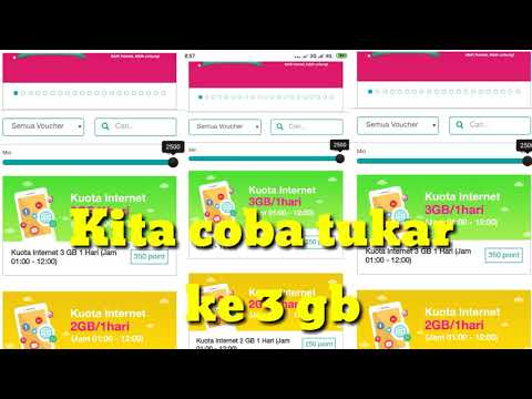 KODE DIAL TRI PAKET INTERNET MURAH Cara ikutan give away : 1. Like video ini 2. Komen no hp kalian d.
